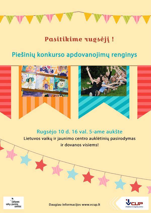 2015 Piesinio konkurso renginys_600