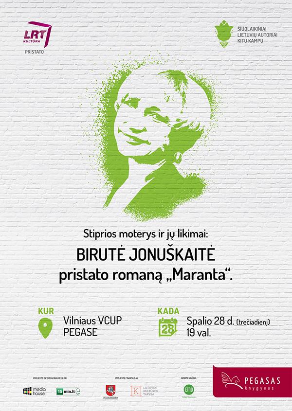Pegasas_Kristina Gudonyte plakatas A0+5mm copy