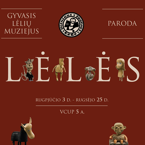 LELES_VCUP 1000x1000