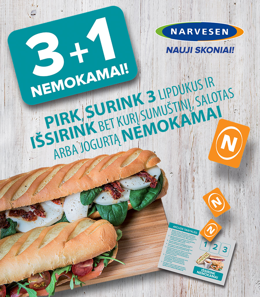 Narvesen_3+1_VCUP_900x