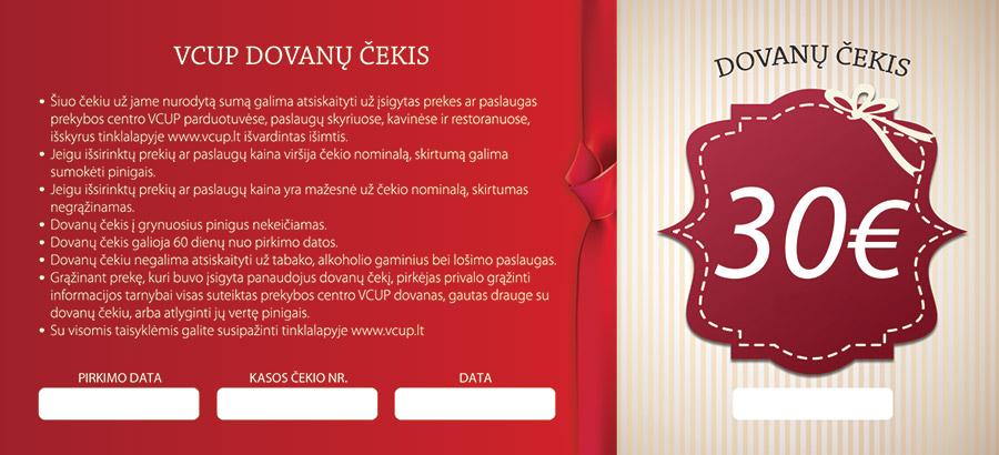 VCUP-cekiai6
