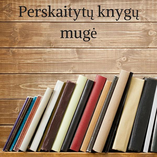 knygu muge 600